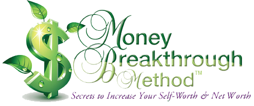 Money Breakthrough