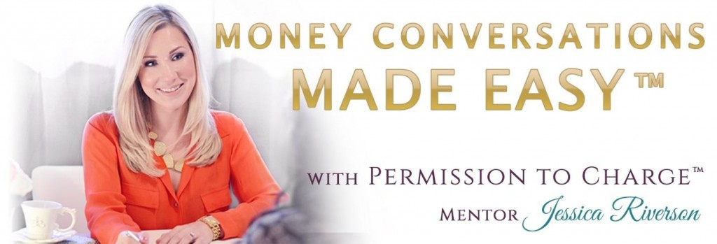 Money Conversations Made Easy