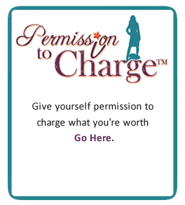 Permission to Charge Program