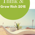 {Last Chance} To SAVE on Think & Grow Rich Mastermind (9 spots left)